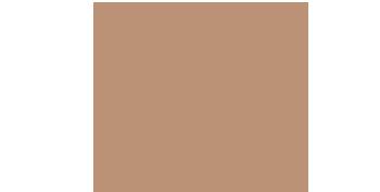 cioccolato-chisiamo-_fichi_secchi_cioccolato_casa_bertini_delizie_prodotti_calabresi_fichi_calabria_cosenza