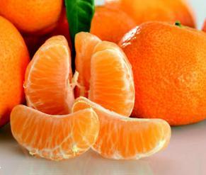 5-clementine-della-piana-di-sibari-corigliano-calabria-casa-bertini-prodotti-specialità-tipiche-calabresi