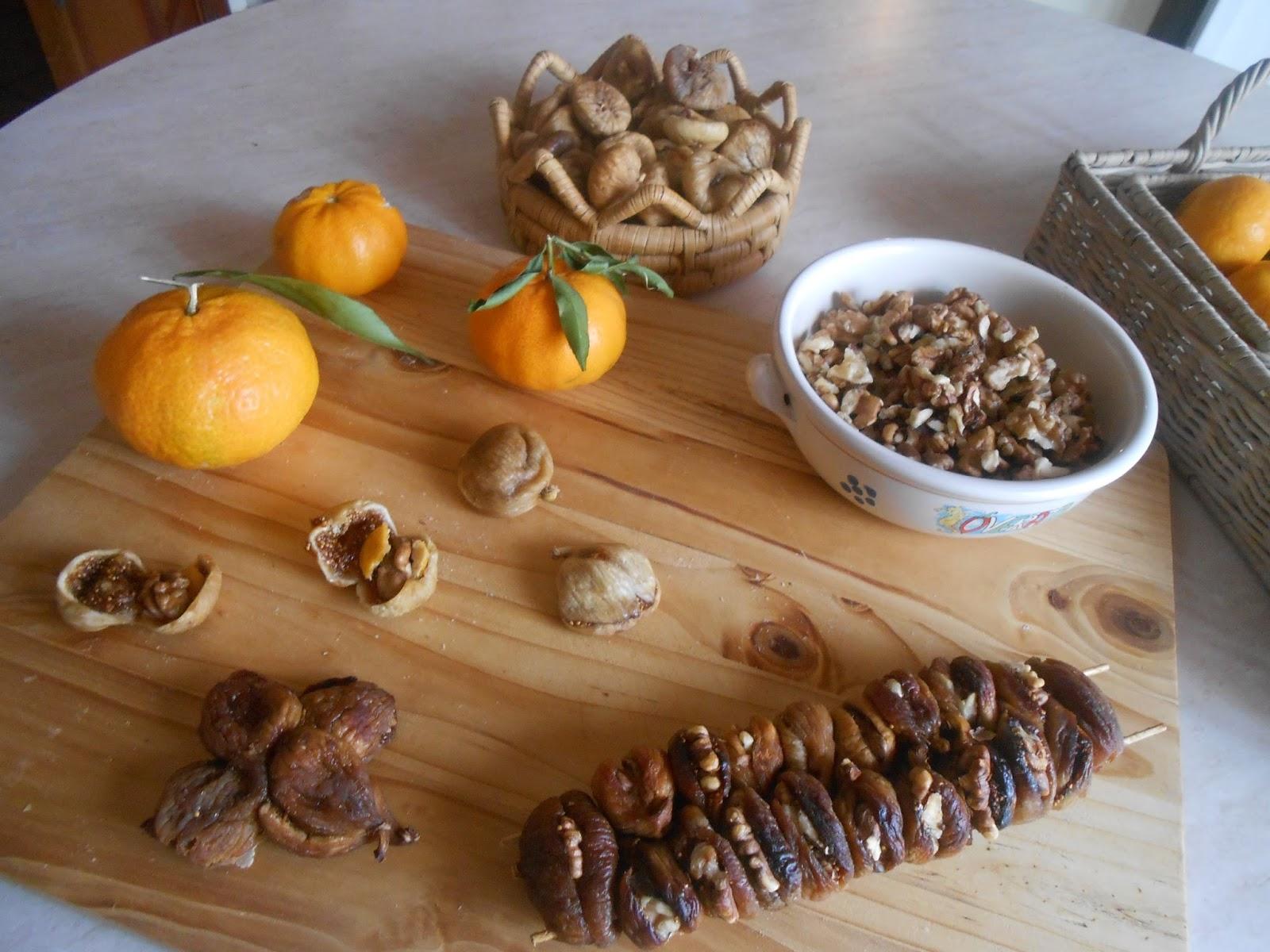 fico-dottato-del-cosentino-casa-bertini-prodotti-dolci-cioccolato-fondente-frutta-7