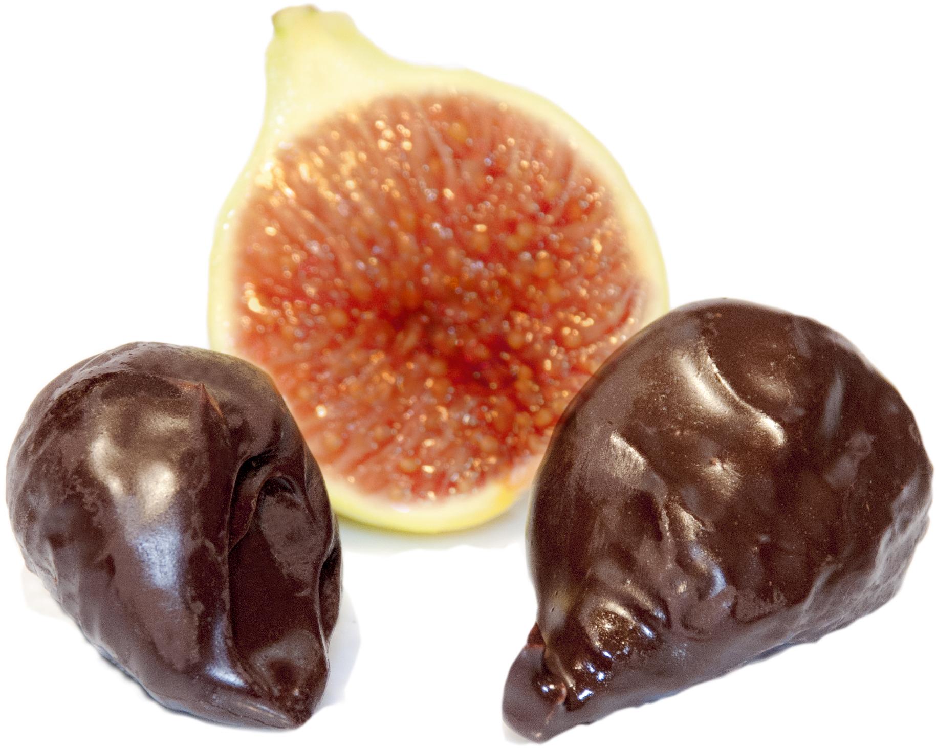 gocce-di-fichi-fico-dottato-del-cosentino-casa-bertini-prodotti-dolci-cioccolato-fondente-frutta-7