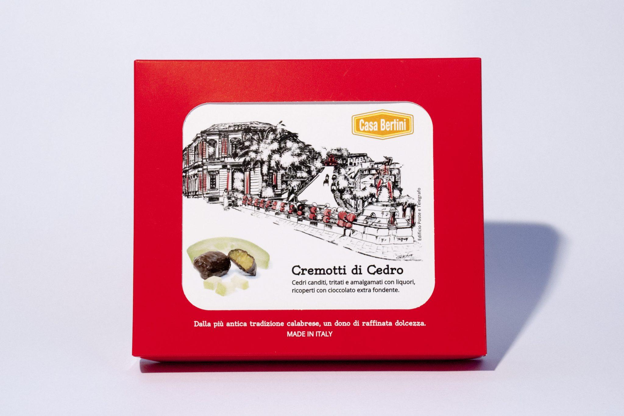 cremotti_cedro