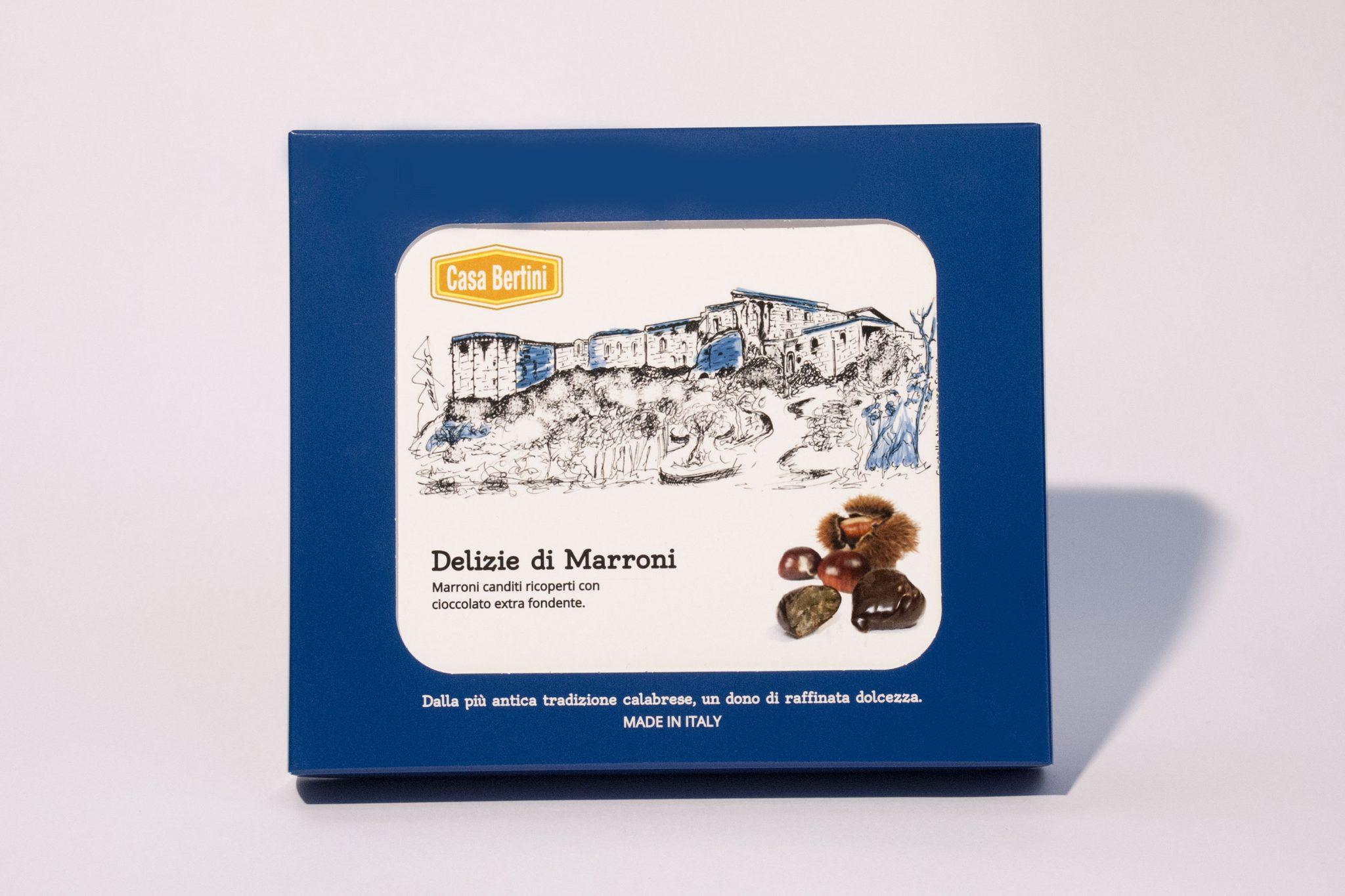 delizie_marroni