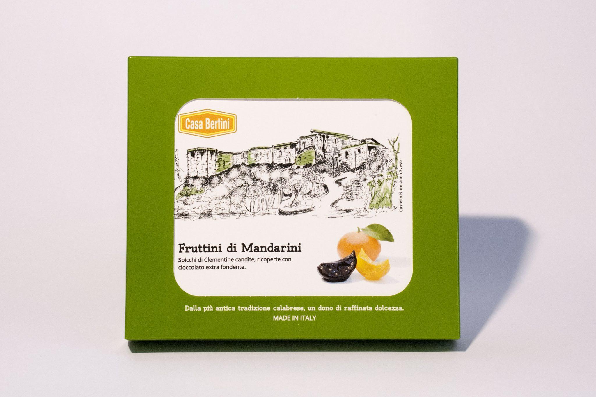 fruttini_mandarini
